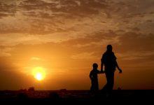 ഇസ്ലാമില് സ്ത്രീകള്ക്കുള്ള സ്വാതന്ദ്ര്യം